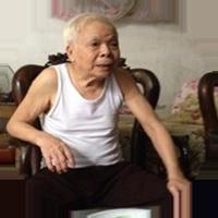 Bác Minh Ngọc