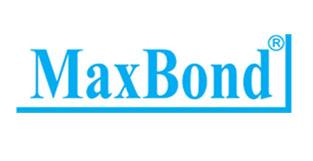 công ty len sợi maxbond