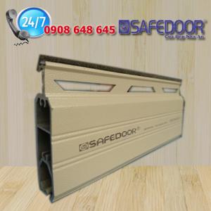 cua cuon safedoor sd502r