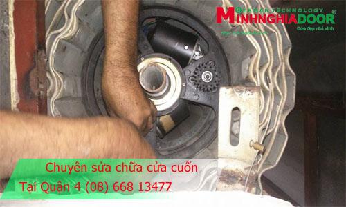 Sửa Cửa Cuốn Quận 4 Sua-cua-cuon-t%E1%BA%A1i-quan-4